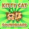 Kitty Cat Soundboard
