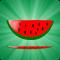 Fruit Bash