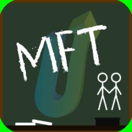 MFT (Therapy) Board Exam Prep