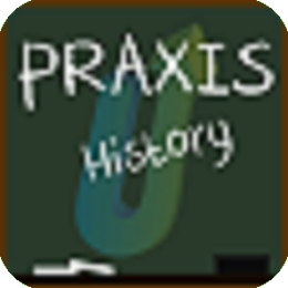 PRAXIS II World and US History