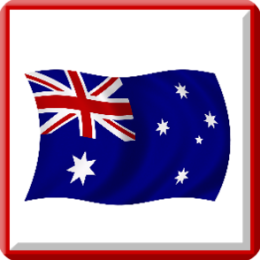 Slanguage Australia