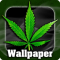 Weed Wallpaper! - Legalized Hemp