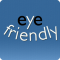 Friendly Type
