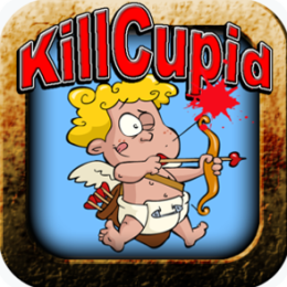 KillCupid!!!