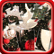 Ornaments Jigsaw and Slider