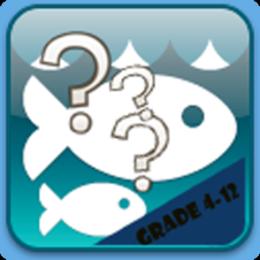 Aquatic trivia