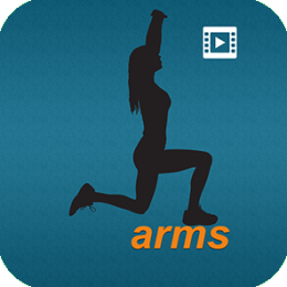 Ultimate Pilates for Arms (with Video)
