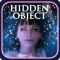 Hidden Object - Once Upon A Time