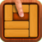 Unblock It Saga - Fun Puzzle Game