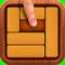 Unblock It Saga - Fun Puzzle Game