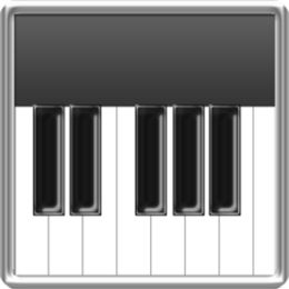 Beginner Ear Trainer: Piano