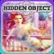 Hidden Object - Mermaids of Serenity
