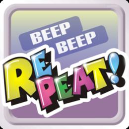 Beep Beep Repeat! HD