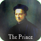 The Prince - AudioBook by Niccolò Machiavelli