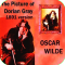 AudioBook - The Picture of Dorian Gray by Oscar Wilde