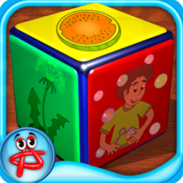 Logicly: Educational Puzzle for Kids