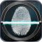 Ugly Test Fingerprint Scanner