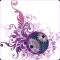Indigo Gears HD Live Wallpaper