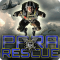 ParaRescue HD Free