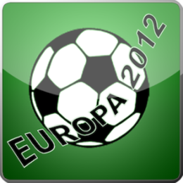 Soccer Game - Euro Edition