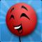Balloon Rusher