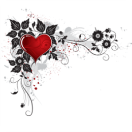 Thorny Love HD Live Wallpaper