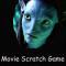 Movie Scratch Game