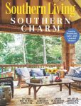 Book Cover Image. Title: Southern Living Magazine, Author: Time, Inc.