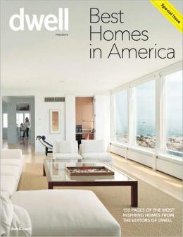 Dwell - Best Homes in America