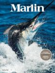 Book Cover Image. Title: Marlin Magazine, Author: Bonnier