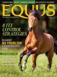 Book Cover Image. Title: Equus, Author: Active Interest Media