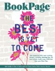 Book Cover Image. Title: BookPage, Author: BookPage