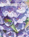 Book Cover Image. Title: Nebraska Life, Author: Nebraska Life Publishing, Inc.