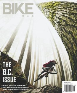 Bike - United States