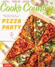 Book Cover Image. Title: Cook's Country, Author: America's Test Kitchen