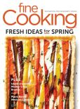 Book Cover Image. Title: Fine Cooking, Author: The Taunton Press, LLC