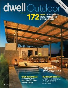 Dwell Outdoor 2012