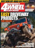 Book Cover Image. Title: Dirt Sports + Off-Road, Author: TEN: The Enthusiast Network
