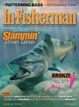 Book Cover Image. Title: In-Fisherman, Author: InterMedia Outdoors
