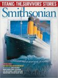Book Cover Image. Title: Smithsonian's Titanic Issue, Author: Smithsonian Enterprises