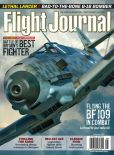 Book Cover Image. Title: Flight Journal, Author: Air Age Media