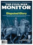 Book Cover Image. Title: The Civil War Monitor, Author: Bayshore History