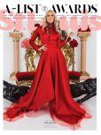 Book Cover Image. Title: St. Louis Magazine, Author: SLM Media Group