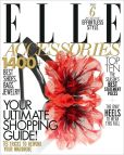 Book Cover Image. Title: Elle Accessories 2012, Author: Hearst