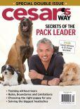 Book Cover Image. Title: Cesar's Way Magazine, Author: Imagine That II LLC