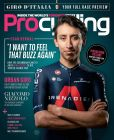 Book Cover Image. Title: Procycling Mag, Author: Immediate Media Company Limited