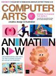 Book Cover Image. Title: Computer Arts, Author: Future Publishing
