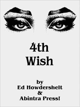 4th Wish