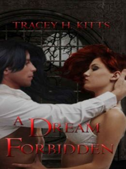 Lilith Mercury Book 5: A Dream Forbidden