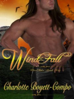WindFall [WindTales Book II]
